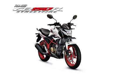 All New 2016 Honda CB150R Streetfire Hd Wallpapers 02