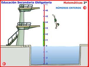 enteros_educarex Mathway Calculadora on para algebra, dibujos en la, para matematicas, de tiempo, hp 12c, con luz, de dias fertiles, sharp 330w,