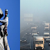 Every Year 50,000 People in Britain Die Due To Air Pollution