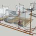 Plumbing System Design Tutorial