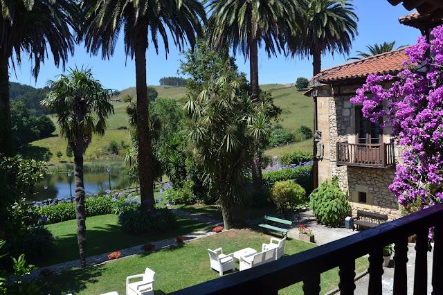 Los lugares más bonitos para celebrar una boda en Cantabria