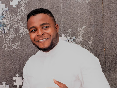 Gospel Music Minister Skala Wee And Wife Welcome A Bouncing Baby Boy || @skalawee