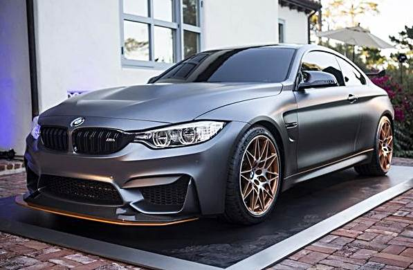 2016 Bmw M4 Gts Specs And Price Review Australia