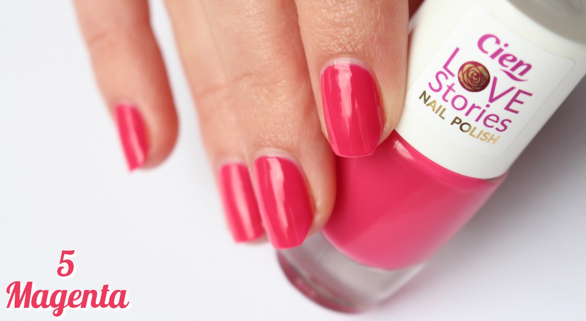 vernis-lidl-cien-love-stories-5-magenta