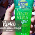 Review Banana Boat Aloe Vera Gel