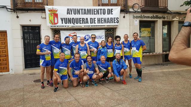 https://atletas-de-villanueva-de-la-torre.blogspot.com.es/2016/10/temporada-2016-2017-capitulo-xxi-las.html