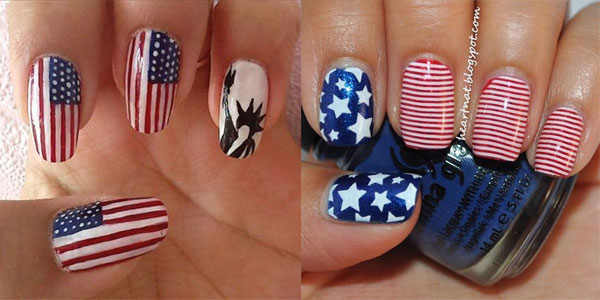 {15+ 4th July Outfits} Fourth of July Dress Ideas 2016 for Men And Women
