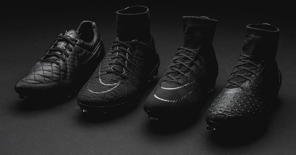 c00316d0150 Nike Academy 2015-2016 Boots Pack Will NOT Be Released in the USA - cheap soccer  cleats