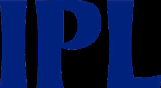 IPL 2016 - IPL T20 Live Cricket Scores