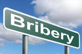 What does Islam say about Bribery?, Punishment of bribery in islam, Islam to prevent bribe