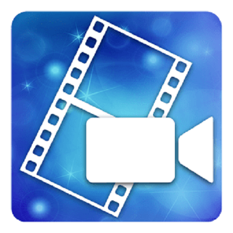 PowerDirector Video Editor for Android v4.14.1 MOD