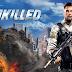 UNKILLED - Shooter multijugador de zombis Mod Apk 1.0.8