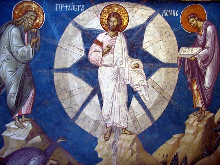Image result for second sunday of lent yr b