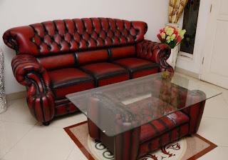 tempat service sofa handal, profesional, terampil, dan terpercaya