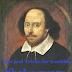 First Folio Workshop