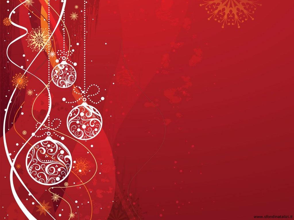 3d Christmas Wallpaper Animated Ⓦallⓟapers Sfondi Natale