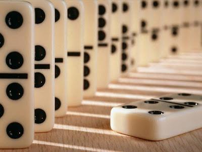 Trik-Jitu-Bermain-Domino99-Dalam-Situs-Judi-Online