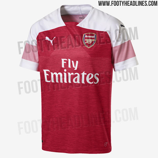 arsenal-18-19-home-kit-2.jpg
