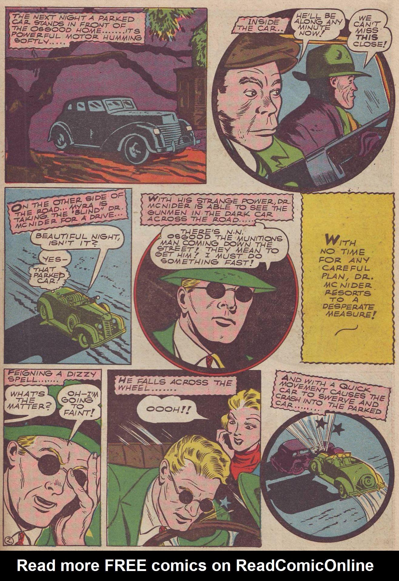 Read online All-American Comics (1939) comic -  Issue #37 - 59