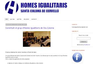 http://homesigualitarisscc.blogspot.com.es/