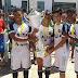 Ceará Sporting Club tem o artilheiro e goleiro menos vazado da Copa Água Branca