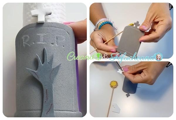 servilletero-tumba-4-servilleteros-reciclados-para-halloween-ideas-fáciles-con-tubos-de-cartón-creandoyfofucheando