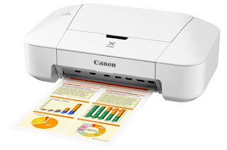 Canon PIXMA iP2870 Driver download for mac os x, linux, windows 32 bit and windows 64 bit