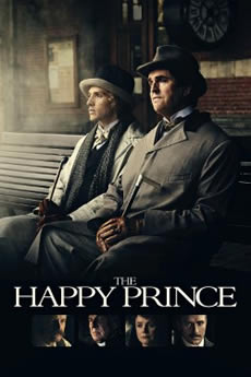 Baixar O Príncipe Feliz