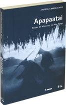 LIVRO WAUJÁ - APAPAATAI-1