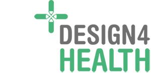 http://www.design4health.org.uk/