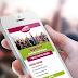 Youfone koopt telecom, internet en tv-aanbieder Mobicross