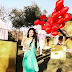 Shivangi Joshi age, family, boyfriend, husband, mother name, biography, phone number, date of birth, contact mobile number, parents, wiki, religion, house, marriage, favourite colour, mohsin khan, images, dresses, pic, love by chance, yeh rishta kya kehlata hai, Beintehaa, wallpaper, dance, benimsin,  lehenga, latest news, video, sartaj gill, photo, picture, facebook, instagram, twitter