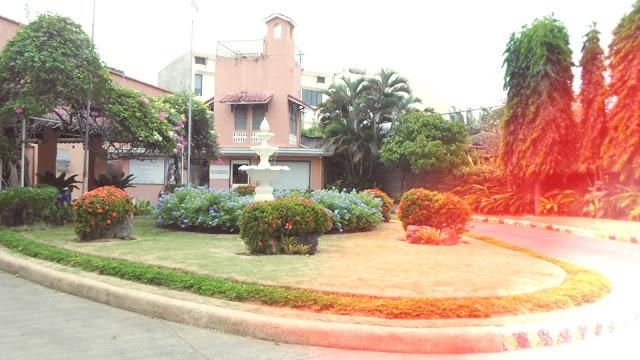 montebello villa hotel cebu