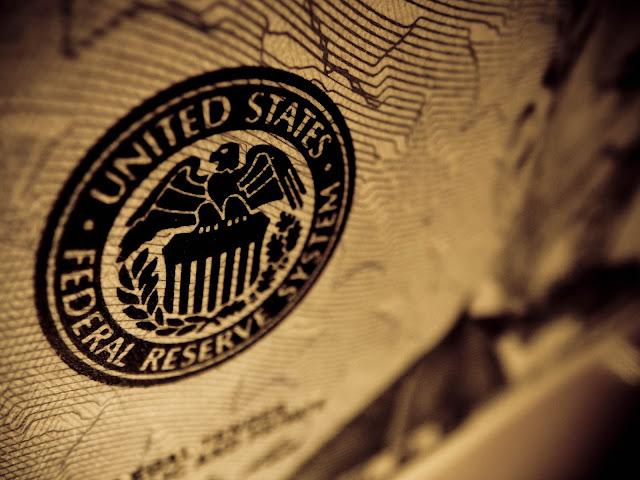 Sejarah dan Asal Usul Uang: Konspirasi Lahirnya Federal Reserve