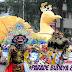 Surabaya Vaganza 2019 Hadir Lebih Awal