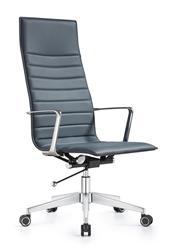 Joe High Back Chair