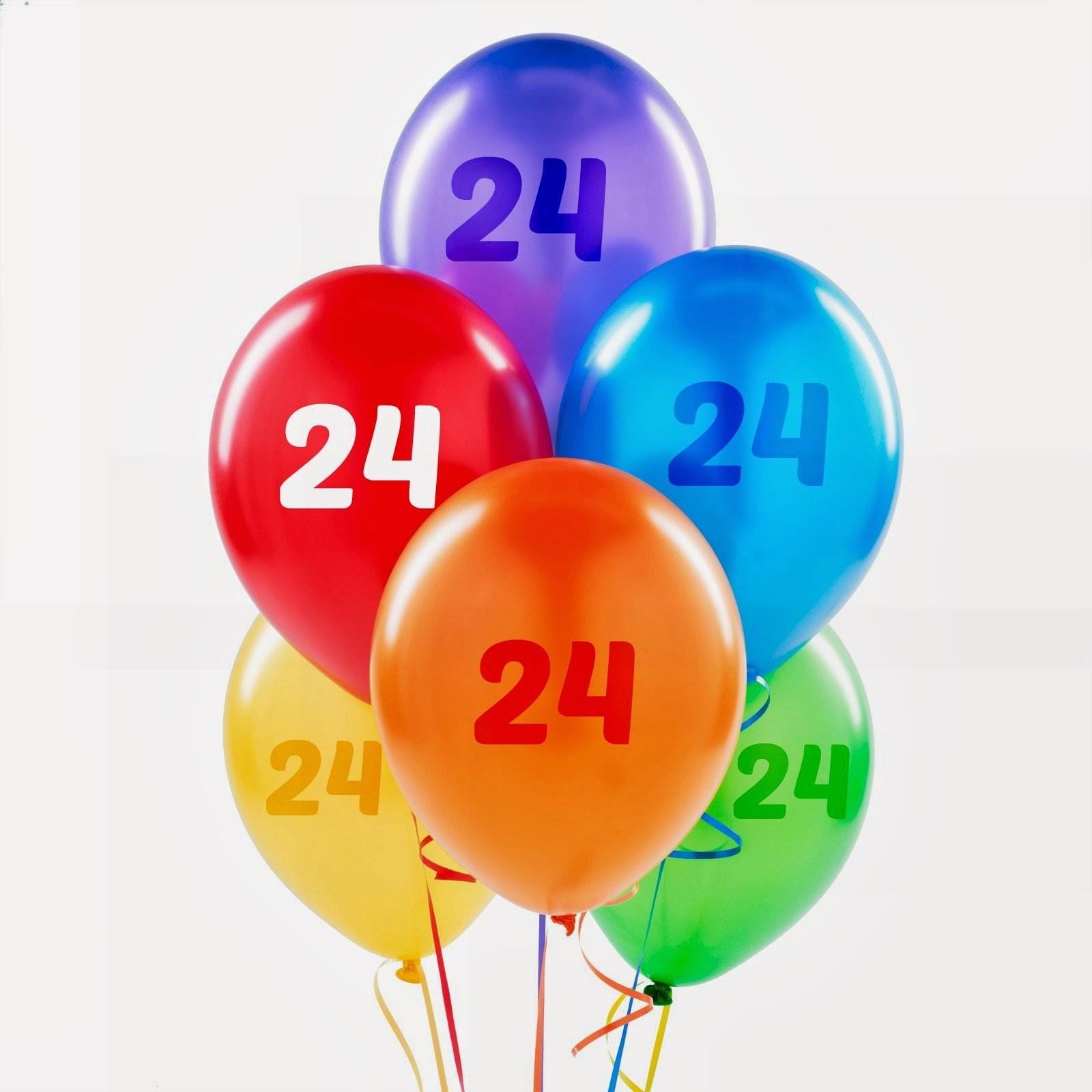 happy birthday 24 pablo zerpa feliz cumplea os numero 24 pablo zerpa. Black Bedroom Furniture Sets. Home Design Ideas