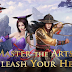 Age of Wushu Dynasty v9.0.3 Mod Apk Download