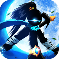 Game Shadow Temple God Of Fight Hack Full Tiền Vàng Cho Android