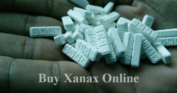 is xanax bad for your memory