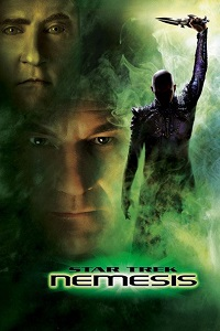 Watch Star Trek: Nemesis Online Free in HD