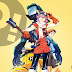 FLCL [6/6] [Dual Audio] [HD] [BD] [720p] [MEGA-FILECLOUD-4SHARED]