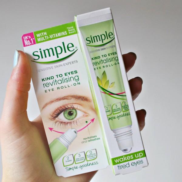 Review 4 loại kem mắt Lancome - Sulwhasoo - Laneige - Simple, kem mắt, kem dưỡng mắt, kem chống lão hóa cho mắt, da vùng mắt