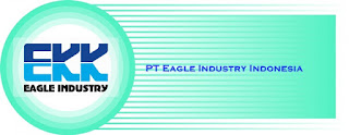 Lowongan Kerja Terbaru di Cikarang PT Eagle Industry Indonesia