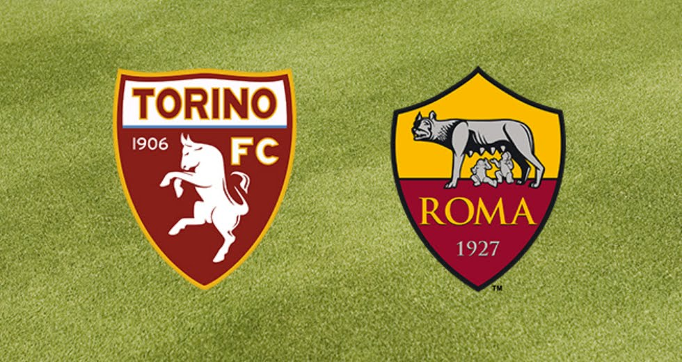 TORINO ROMA Streaming Gratis Internet Web, dove vederla: Sky Live o TV DAZN?