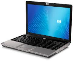 2bc3b530d3dad Hp, Compaq, Asus, Acer, Sony vaio, Toshiba, Lenovo, Lg Laptop ve Notebook +İkinci  El Laptop Alanlar, 2.el bilgisayar Alım Satım, Spot Notebook Alan Yerler,  ...