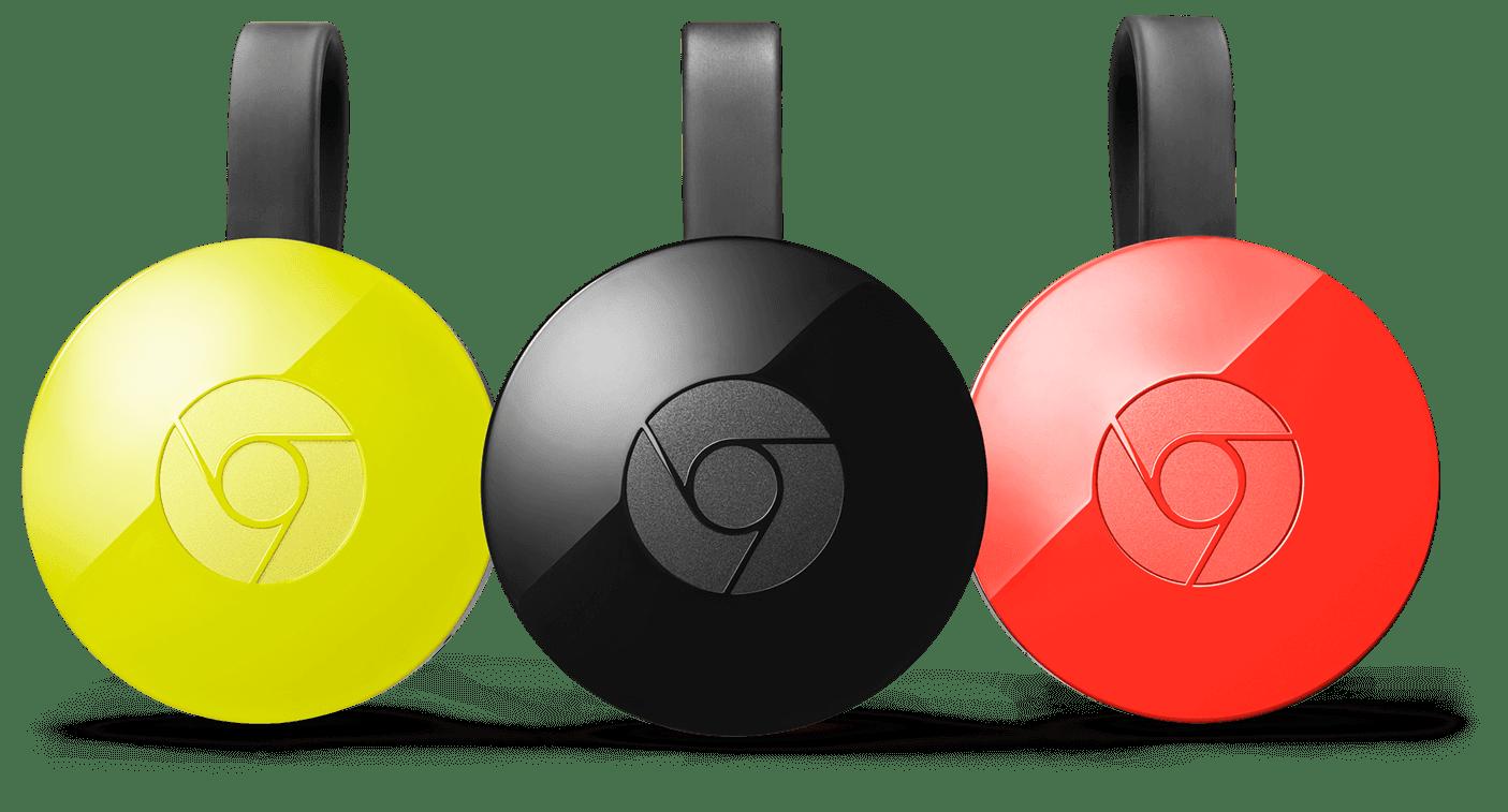 Ict Weetjes Maarten Kamoen Google Chromecast 20