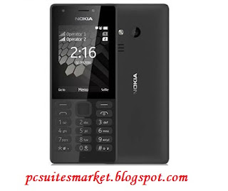 software nokia handy download