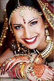 usa news corp, Lauren Cohan, advancedbionics.com, indian headpiece jewellery in Denmark, best Body Piercing Jewelry