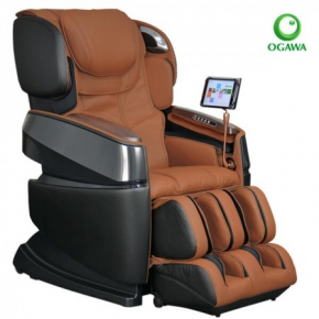 Why It's Time to Invest in a Massage Chair Today